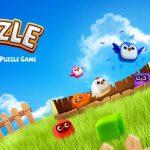 Birzzle – Un puzzle game avec des oiseaux