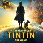 Les aventures de Tintin – Le jeu disponible sur Android market