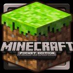 Minecraft Pocket Edition – Disponible pour tous les terminaux