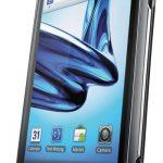 Motorola Atrix 2 – Annonce officielle