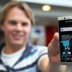 FreeXperia – Sony Ericsson supporte les développeurs indépendants