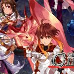 Generation of Chaos – Un RPG/RTS de 1.8 gigas