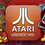 Les hits Atari disponibles sur Android Market #retrogaming