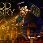 Blood & Glory – Pif paf et ouille !