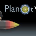 Planet Wars – Un RTS avec des planètes