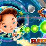 Sleepy Jack – Le jeu de tir disponible pour tous terminaux
