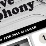 Massive Symphony – iOs et Android ensemble pour une symphonie