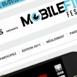 Mobile Film Festival – Application Android pour l'édition 2012 disponible
