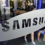 Samsung devrait dévoiler sa Google TV au CES 2012