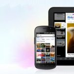 Firefox une version optimisée pour les tablettes tactiles et les applications HTML5 disponible