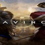 DaVinci THD – Une vidéo du prochain FPS otpimisé Tegra3
