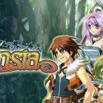 RPG Grinsia – Un RPG comme à l'époque