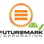3DMark bientôt disponible sous Android