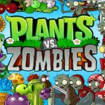Plants Versus Zombies – Disponible sur Android Market