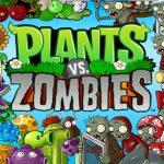 Plants Versus Zombies – Disponible sur Android Market