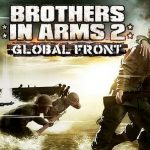 Brothers in Arms 2 – Disponible sur Android Market