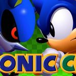 Sonic CD – Portage officiel sur le Market