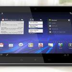 HTC Flyer – Mise à jour vers Honeycomb disponible