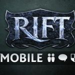 RIFT Mobile – Application Android disponible