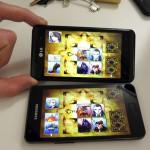 Triple Triad – Final Fantasy 8 en approche sur Android