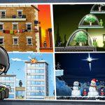 Fragger – Le jeu disponible gratuitement sur GetJar
