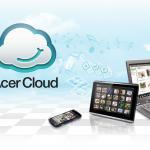 Acer CloudMobile – Un terminal sous Android 4.1 en approche