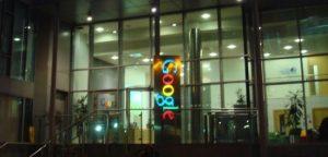 Google-HQ-dublin