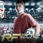 Real Football 2012 – Gratuit sur l'Android Market