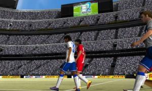 screenshot 2012 02 11 10 27 43 300x180 real football 2012 gratuit sur landroid