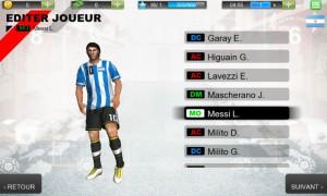 screenshot 2012 02 11 10 42 23 300x180 real football 2012 gratuit sur landroid