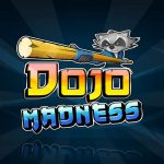 Dojo Madness – Plus fort que Kungfu Panda