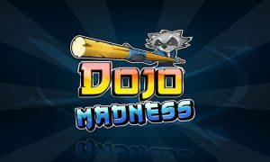 dojo madness