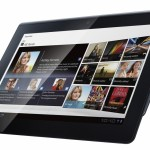 Sony Tablet S – Le root facile
