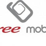 Votre trousse à outils d'applications pour Free Mobile