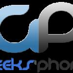 GeeksPhone – Bienvenue dans l'ère post-smarphone