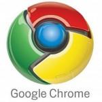 Interview – Entretien avec Google après la sortie de chrome Beta