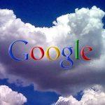 Google Drive – La solution dans les nuages by Google ?