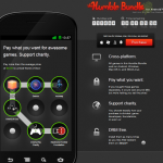 Humble Bundle – Débarque sur Android