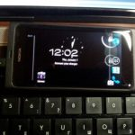 Nokia N9 – De Meego à Android (Ice Cream Sandwich)