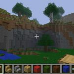 Minecraft Pocket Edition – Mise à jour !