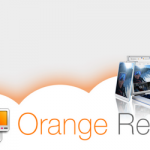 » Reflect  » by Orange – Un iCloud-like pour utilisateurs Android