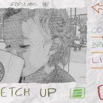 Paper Camera – Version 2.0 disponible avec prise en charge de la vidéo