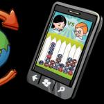 Skiller – la plateforme de jeu propose du mutli-joueurs en temps réel #MWC2012