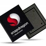 #MWC2012 Qualcomm annonce le Snapdragon S4 en version Pro