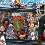 Urban Rivals – le jeu de carte online enfin disponible