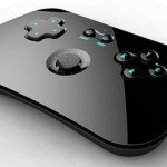 Drone – Une manette bluetooth qui claque