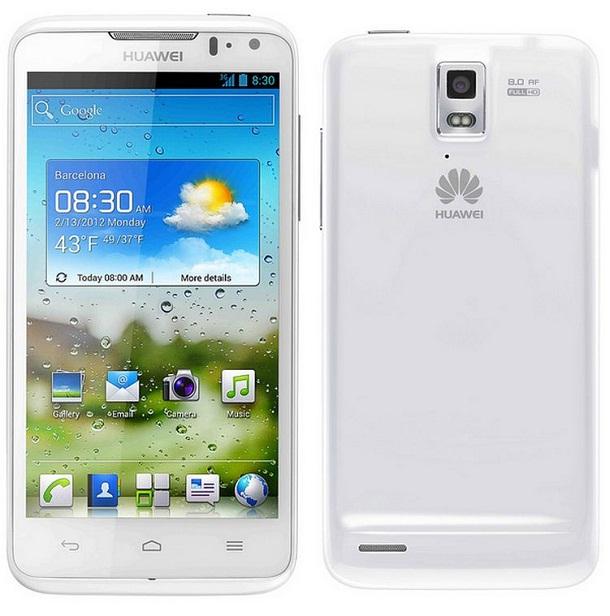 Huawei Ascend D Quad XL Mobile Price Huawei Ascend D Quad XL   Le smartphone le plus puissant au monde ? Android France