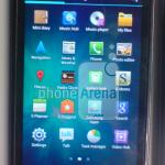 Non le Samsung GT-i9300 n'est pas le Galaxy S III !