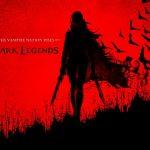 Dark Legends – Des infos sur le MMO sur les vampires #MWC2012