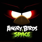 Angry Birds Space – Un trailer officiel par Rovio